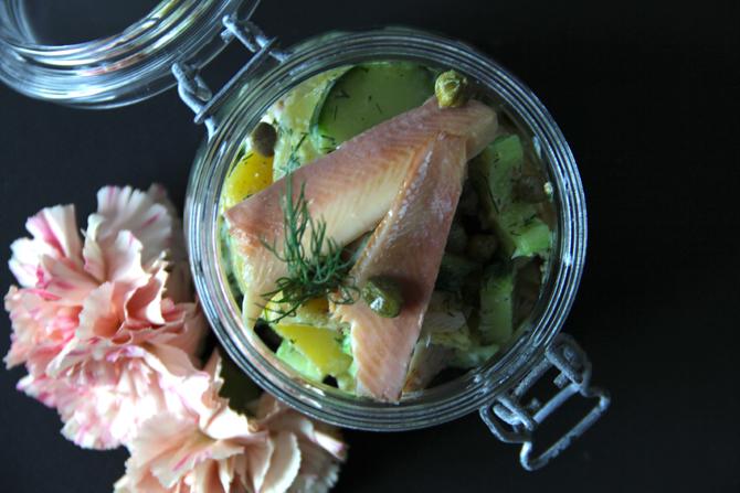 150809_Gurken-Kartoffelsalat